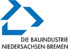 Die Bauindustrie Niedersachen-Bremen
